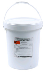 basement tanking waterproofing products